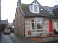 Cottage to rent in Anderson Street...