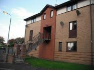 1 bed Flat to rent in Windmill Court...