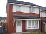 3 bed semi detached home to rent in Whistleberry Wynd...