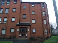 1 bed Ground Flat to rent in Caird Street, Hamilton...