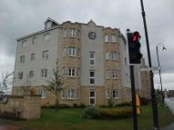 3 bedroom Apartment to rent in Lloyd Court, Rutherglen...