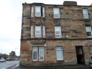 2 bedroom Flat to rent in Mayberry Place, Glasgow...