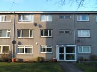 1 bed Flat to rent in Kirkoswald...