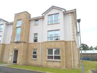 2 bed Flat to rent in Windmill Road, Hamilton...