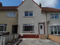 2 bed Terraced house in Stanley Place, Blantyre...