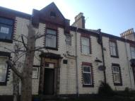 1 bed Flat in North Hamilton Street...