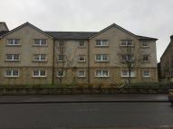 Ground Flat to rent in Park Holme Court...