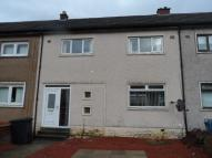3 bedroom Terraced home to rent in Belhaven Road, Hamilton...