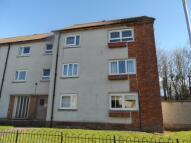 Marswood Green Flat to rent