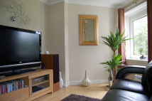 1 bedroom Flat in The Furlongs, Hamilton...