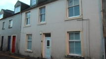 1 bed Ground Flat in Lethame Road, Strathaven...