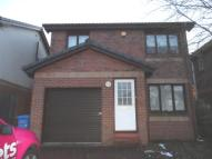 4 bed Detached home to rent in Ambleside Rise, Hamilton...