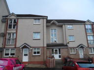 2 bedroom Flat to rent in Mcmahon Grove, Bellshill...