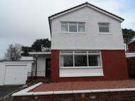 Detached property to rent in Clamps Wood...
