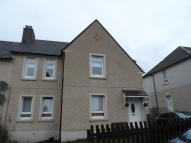 2 bedroom Maisonette in Gartness Drive, Airdrie...