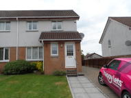 3 bed semi detached home to rent in Poplar Crescent, Quarter...