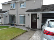 2 bedroom semi detached property to rent in HAMILTON VIEW, Glasgow...