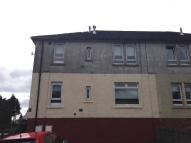 2 bed Ground Flat in Fairhill Place, Hamilton...