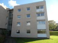 2 bedroom Flat in Ballochmyle, Glasgow, G74
