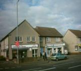1 bedroom Flat to rent in Portland Place, Hamilton...