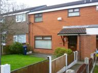 4 bedroom property in Inskip, Skelmersdale, WN8