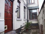 1 bedroom Flat to rent in Park Road, Wigan, WN6
