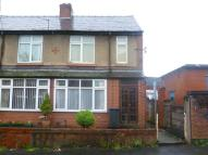 Flat to rent in Grove Lane, Standish...