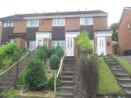 house to rent in Essex Road, Standish...