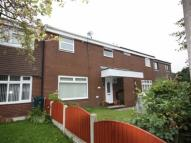 4 bedroom home to rent in Irwell, Skelmersdale, WN8