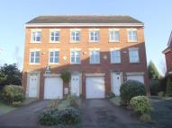 3 bed property to rent in Herons Wharf...