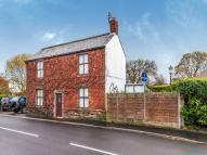 Detached property in Wrightington Bar...