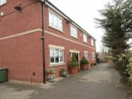 5 bed house in Ellamsbridge Road...