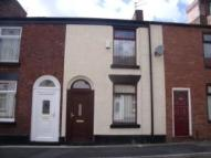 property to rent in Stanhope Street...