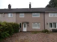 3 bedroom property to rent in Waterland Lane...