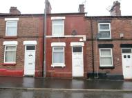 2 bed property in Boundary Road...