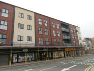 2 bed Flat to rent in Claughton Street...