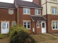 3 bedroom house in Yarn Close, St. Helens...