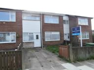 3 bed home in Hatfield Close...
