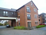 2 bedroom Apartment in Prescot Road, St. Helens...