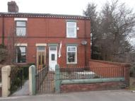 property to rent in Liverpool Road, Haydock, St. Helens, WA11