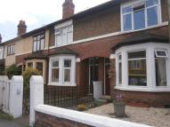 3 bedroom property in Marston Road, Stafford...