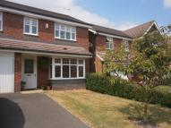 4 bed Detached home in Bluebell Hollow...
