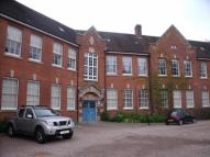 Apartment in Lichfield Road, Stafford...