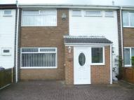 3 bedroom home to rent in Fines Park...