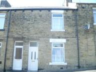 2 bedroom house to rent in Charlotte Street...