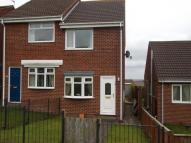 house to rent in Kinross Drive, Stanley...
