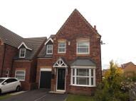 Detached property in Ewehurst Road, Dipton...