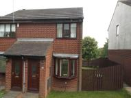 2 bed house in Kinross Drive, Stanley...