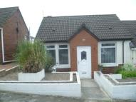 Semi-Detached Bungalow in Cherry Cottages...