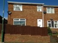 property in Burns Close, Stanley, DH9